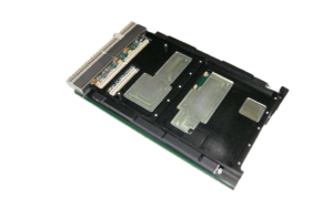Aitech CM950 Radiation Tolerant PMC Carrier Card