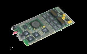 Aitech M620 Ethernet Switch