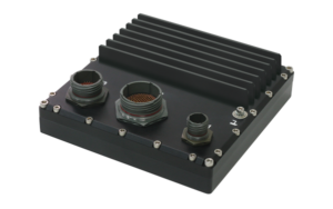 Aitech A175 Mil & Aero Integrated Systems I/O Expansion Subsystem