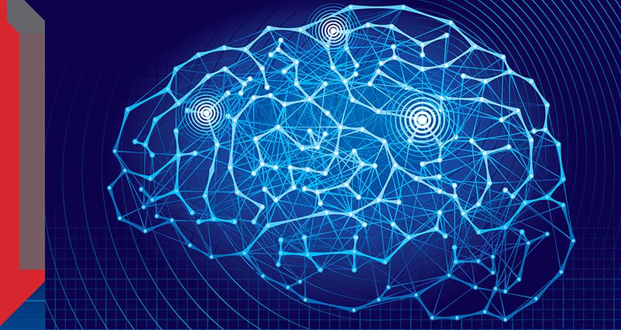 GPGPU AI Technology