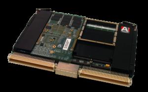 Aitech C102 6U VME SBC