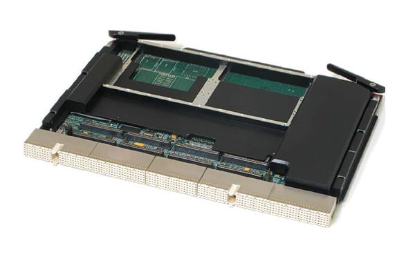 Aitech C104 6U CompactPCI SBC