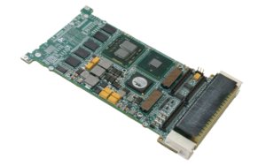 Aitech C870 3U VPX SBC Intel Core i7 Processor