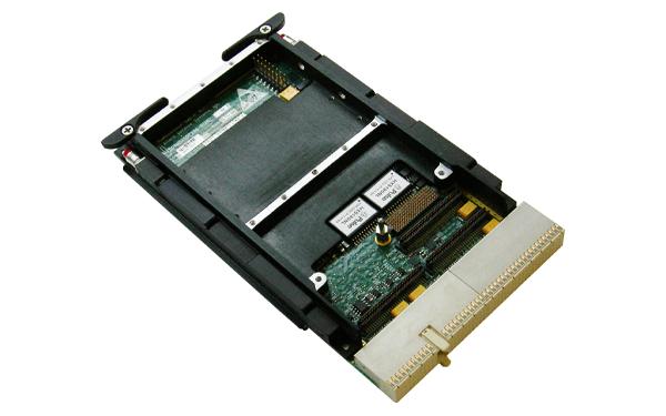 Aitech C925 3U CompactPCI SBC