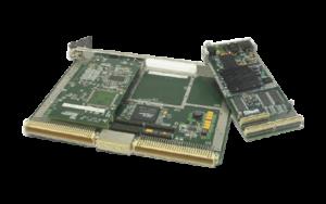 Aitech CM106 PMC Carrier Expansion Card