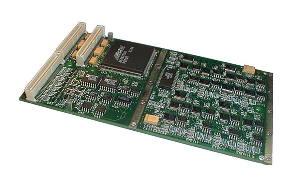 Aitech M451 Parallel I/O PMC