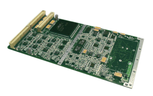 Aitech M453 Analog I/O PMC