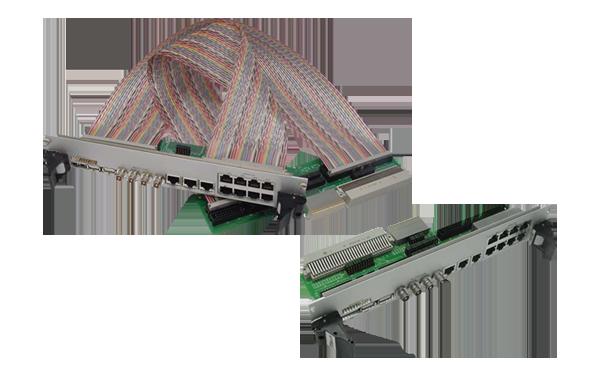 Aitech TM100 Transition Module