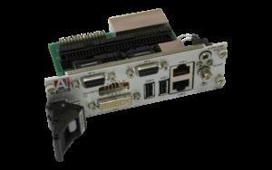 Aitech TM800 Transition Module