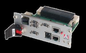 Aitech TM912 Transition Module