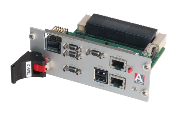 Aitech TM912 Transition Module