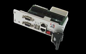 Aitech TM925 Transition Module