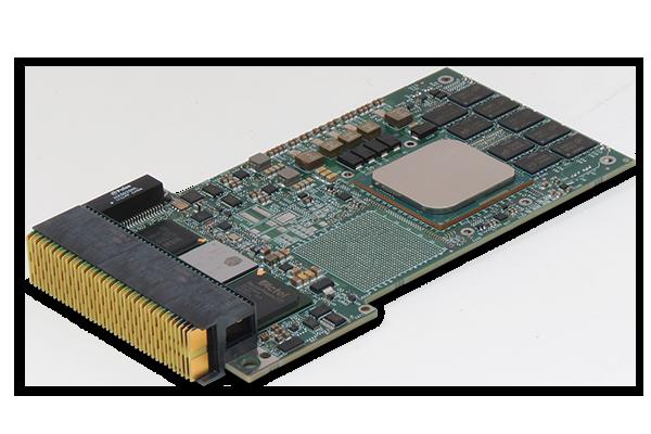 Aitech C878 3U VPX SBC