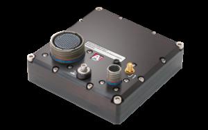 Aitech S-A1760 Space GPGPU