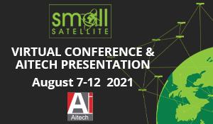 SmallSat Conference