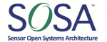 SOSA Sensor Open Systems Architecture